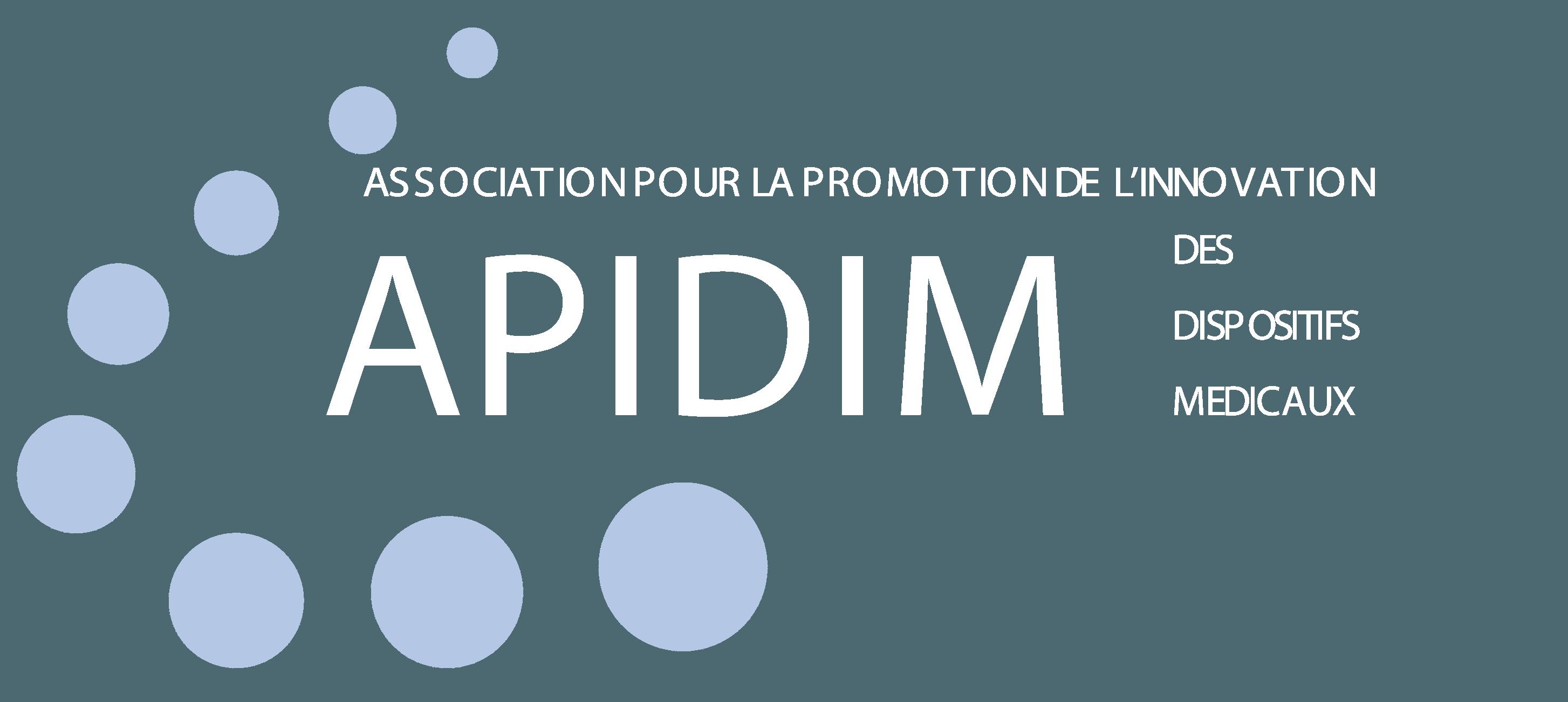 APIDIM