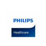 Philips Healthcare France