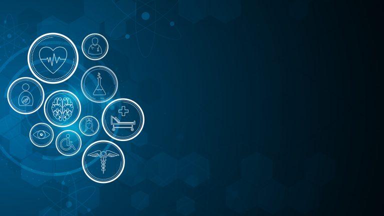 Evaluation et maîtrise de la dépense des dispositifs médicaux, Inspection générale des affaires sociales, novembre 2010.