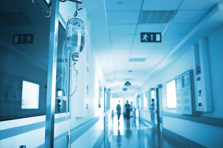 Marquage CE et dispositifs médicaux : la position d'Eucomed