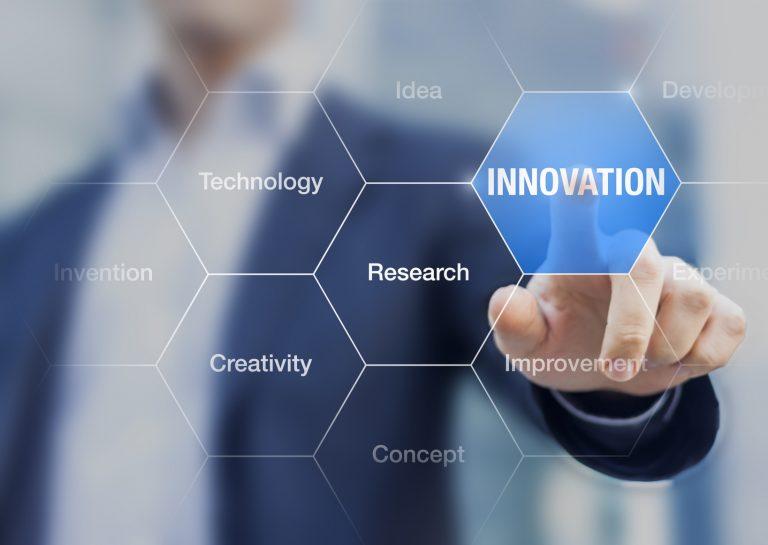 Rencontre du CHAM « De la Précaution à l'Innovation ? »